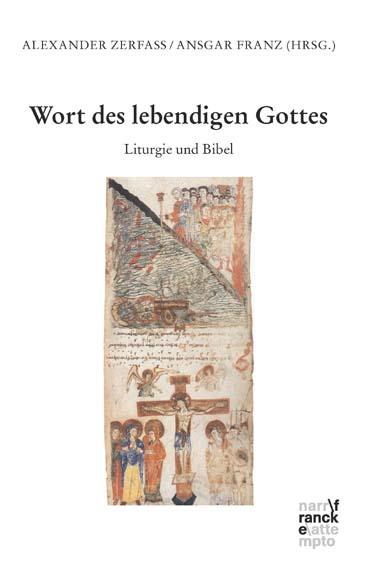 http://www.liturgie.kath.theologie.uni-mainz.de/files/2007/06/pili16.jpg